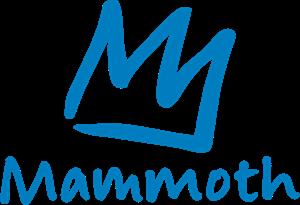 mammoth-mountain-ski-area-logo-E1E1B38156-seeklogo.com